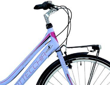 Noleggio biciclette Bottecchia 200 in Toscana